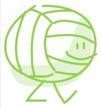 VolleyFitsU